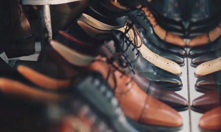 Comment trouver des marques de chaussures originales et tendances ?