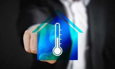 Comment bien choisir le thermostat connecté de votre maison ?
