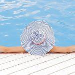 Les avantages de faire construire un abri de piscine