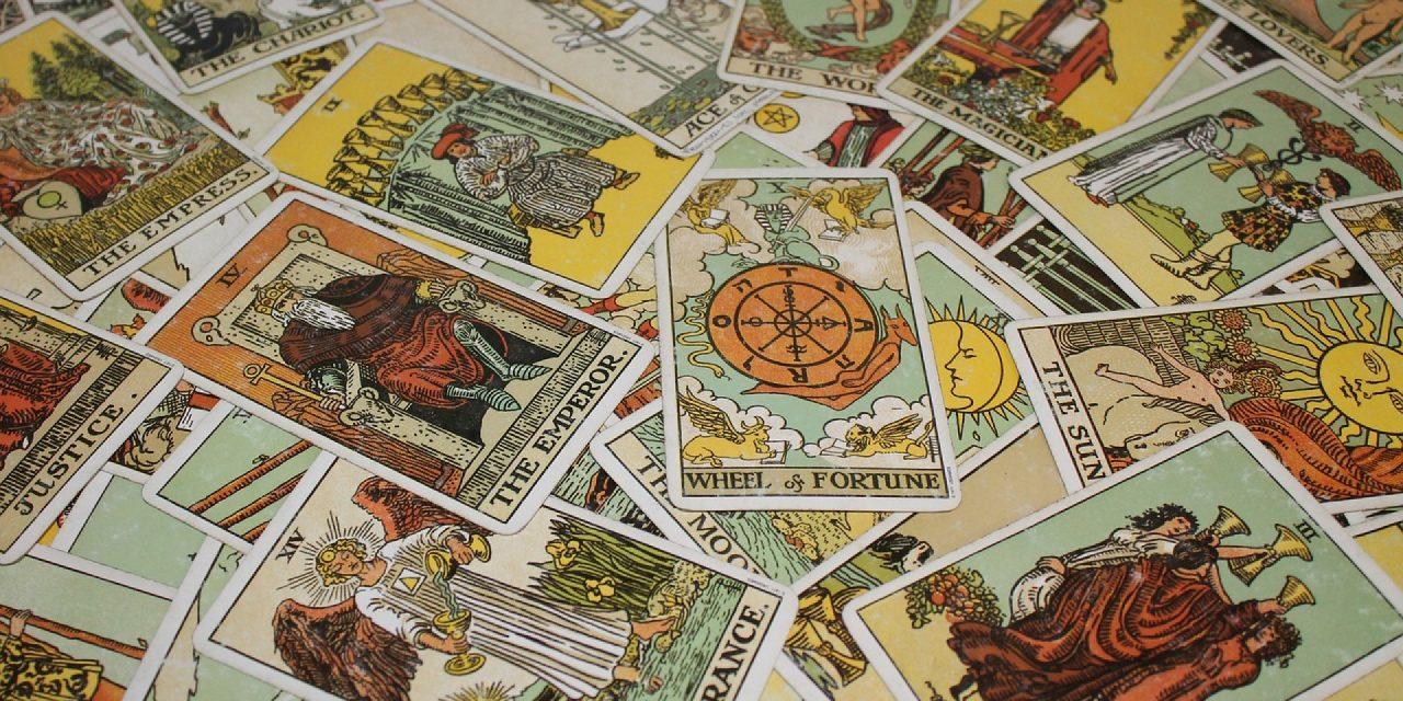 Comment envisager son avenir sereinement grâce aux arts divinatoires ?