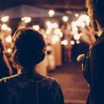 Comment réussir l'animation de votre mariage ?