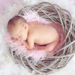 Comment bien choisir son faire-part de naissance ?