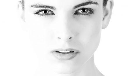 Des soins bio pour le visage et pour la renaissance de votre peau