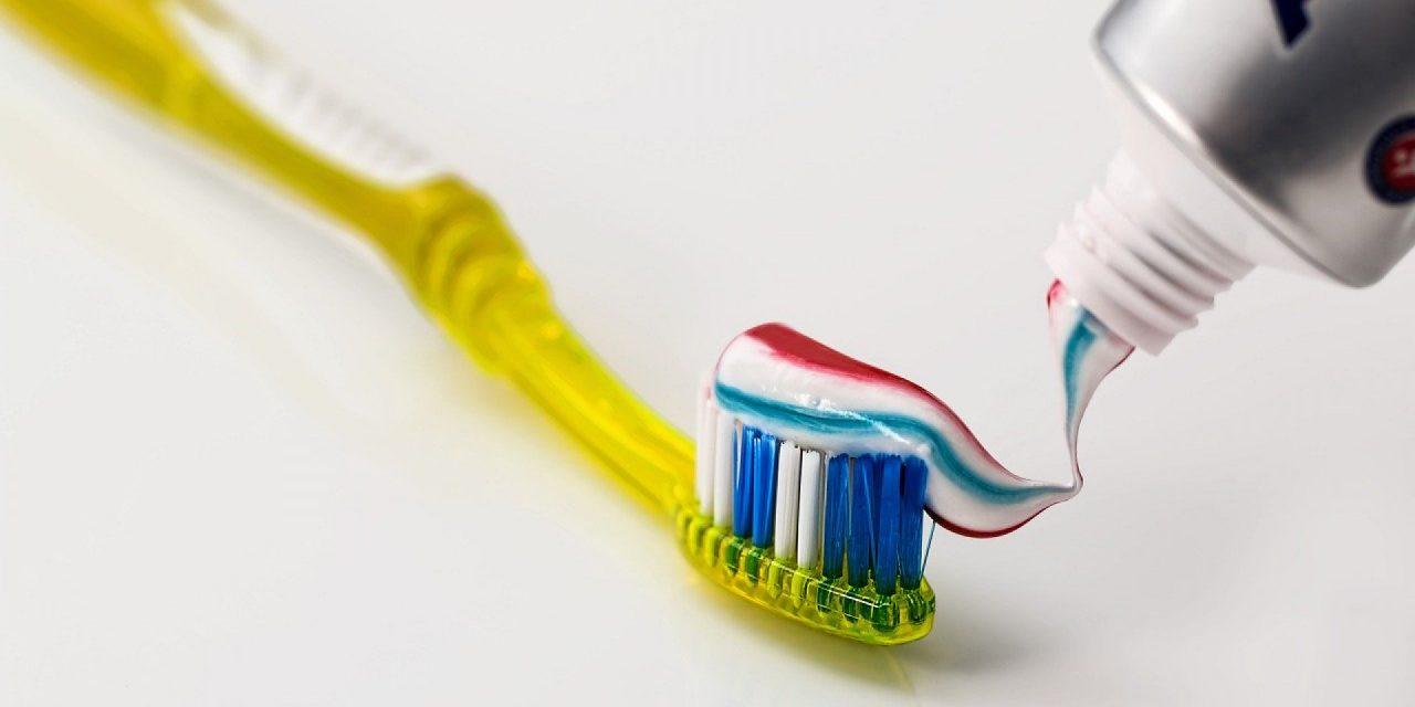 La brosse à dent écologique, vrai emblème du zéro déchet