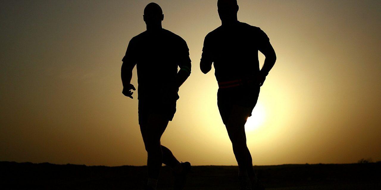Comment pratiquer le fitness ?