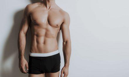 Comment avoir la classe en sous-vêtements ?