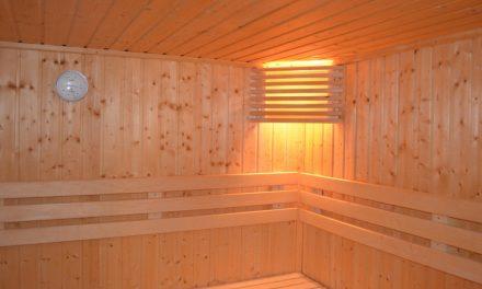 Comment choisir entre le sauna et le hammam ?