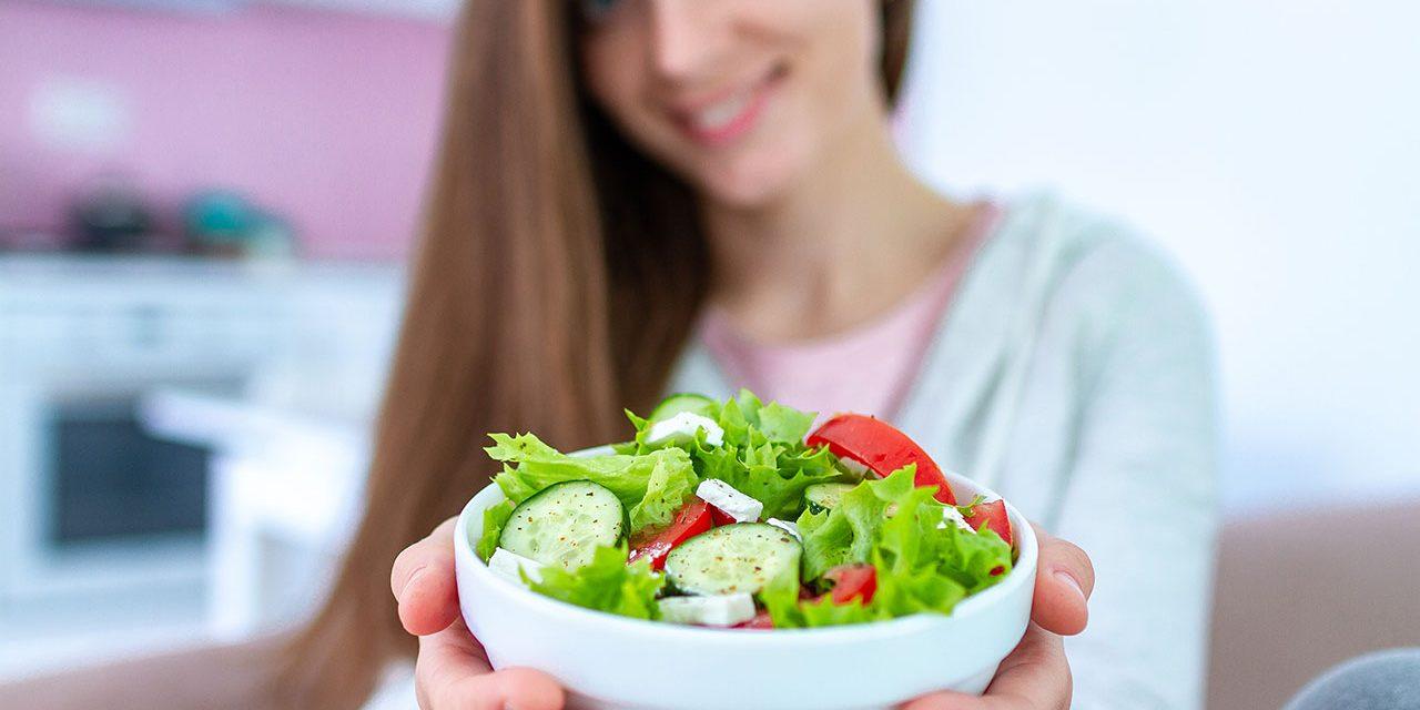 Comment prévenir les troubles digestifs?