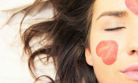 Pourquoi utiliser des produits cosmétiques bio ?