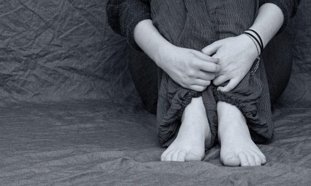 Comment se libérer de la peur constante de l'échec?