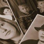 Connaître les liens de parenté et redéfinir les relations familiales