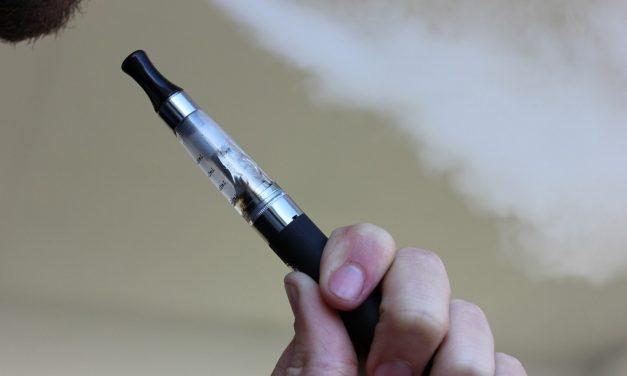 Comment arrêter le tabac grâce à la cigarette électronique ?
