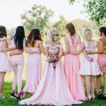 Comment et pourquoi opter pour un photobooth pour son mariage ?