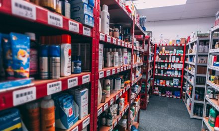 Comment trouver rapidement une pharmacie de garde ?