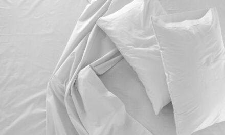 Comment choisir ses draps pour son matelas?