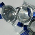 Comment choisir son eau : Top 5 des eaux qui vous veulent du bien