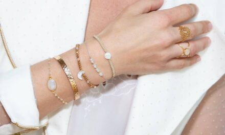 Comment ranger ses bijoux fantaisie ?