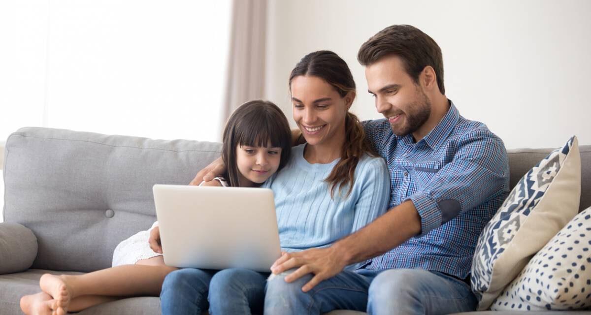 7 bons plans et astuces pour faire plaisir à toute la famille